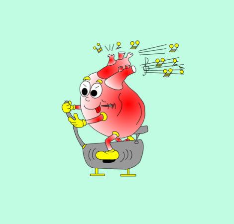 Prevenzione cardiovascolare